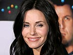 Happy Birthday, Courteney Cox Arquette | Courteney Cox