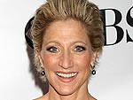 Happy Birthday, Edie Falco | Edie Falco