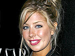 Holly Montag&#39;s New Calling: Jewelry Designer!