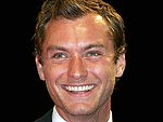 Jude Law Turns 37 | Jude Law