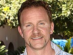 Morgan Spurlock: Loves Product Placement, Hates TV | Morgan Spurlock