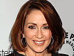 Patricia Heaton & Neil Flynn Explore Middle Ground | Patricia Heaton