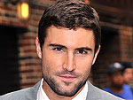 Happy Birthday, Brody Jenner! | Brody Jenner