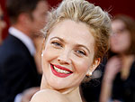 Happy Birthday, Drew Barrymore! | Drew Barrymore