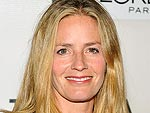Elisabeth Shue Turns a Year Older