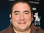 Bam! Happy Birthday to Emeril Lagasse | Emeril Lagasse