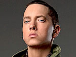 It&#39;s Eminem&#39;s 37th Birthday | Eminem