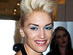 Gwen Stefani Rocks Steady Into Her 42nd | Gwen Stefani