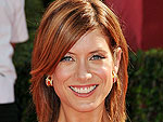 Paging a Birthday Cake! Kate Walsh turns 42! | Kate Walsh