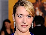 A Birthday of 'Titanic' Proportions | Kate Winslet