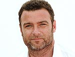 Liev Another Happy Year | Liev Schreiber