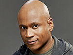 L.L. Cool J's Other Talent: Speaking Arabic | LL Cool J