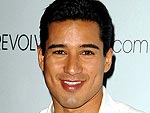 Extra, Real All About It: Mario Lopez Is 37 | Mario Lopez