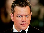 Happy Birthday to the Talented Mr. Matt Damon | Matt Damon