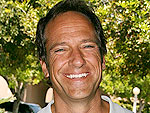 Sniff, sniff! Dirty Jobs Host Gets Skunked | Mike Rowe