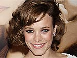 Happy Birthday, Rachel McAdams! | Rachel McAdams