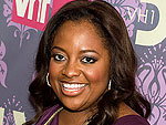 Sherri Shepherd Turns Lemons into Lemonade | Sherri Shepherd