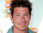 Check Out Ty Pennington's Sexy Bedroom! | Ty Pennington