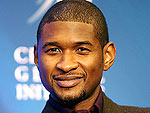 Usher Ushers in His 31st Year | Usher