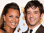 Vanessa & Michael's Ugly Betty Fashion Dos and Don'ts | Michael Urie, Vanessa Williams