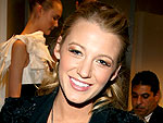 Blake Lively Browses the Boutiques | Blake Lively