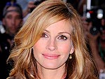 The Pretty Woman Turns 42! | Julia Roberts