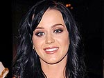 Vegas-lovin' Katy Perry Turns 25 | Katy Perry