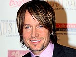 Yee-haw! It&#39;s Keith Urban&#39;s Birthday | Keith Urban