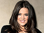 Khloe Kardashian's Best Mother's Day Gift | Khloe Kardashian