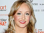 It's a Gold-Medal Day for Nastia Liukin | Nastia Liukin