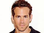 Have an Abs–olutely Fab birthday, Ryan! | Ryan Reynolds