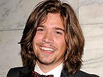MMMBirthday! Zac Hanson Turns 24 | Zac Hanson