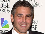 It's George Clooney's Birthday! | George Clooney