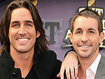 Jake Owen: Date My Brother! | Jake Owen
