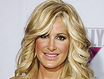 Don't Be Tardy for Kim Zolciak's Birthday Party