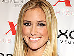 PEOPLE.com Goes BFF-ing with Kristin Cavallari! | Kristin Cavallari