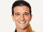 Happy Birthday, Mark Ballas | Mark Ballas