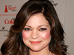 Valerie Reveals Her Secret to That Bikini Bod | Valerie Bertinelli