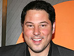 Greg Grunberg Is Shocked He's Famous (Really!) | Greg Grunberg