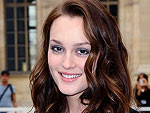 Stars Reveal: More Biggest Vices! | Leighton Meester
