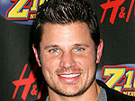 Nick Lachey: Expect Drama on Taking the Stage | Nick Lachey