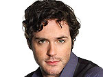 Brendan Hines Tells Secrets and 'Lies'