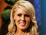 Real Housewives of Orange County Star Gretchen Rossi Talks About Her Nemesis Tamra Barney