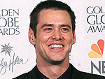 "10 Years Ago: Jim Carrey Wants a ""Wonderful Life"" 
