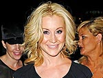 It's Kellie Pickler's Birthday | Kellie Pickler