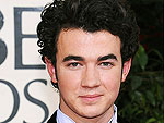 Kevin Jonas Rocks Into His 24th Year | Kevin Jonas