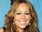 10 Years Ago: Mariah's Must-Have Music