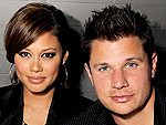 Happy Double Birthday to Nick Lachey and Vanessa Minnillo! | Nick Lachey, Vanessa Minnillo