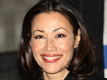 'Today' is a great day for Ann Curry!