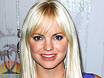 Happy Birthday, Anna Faris